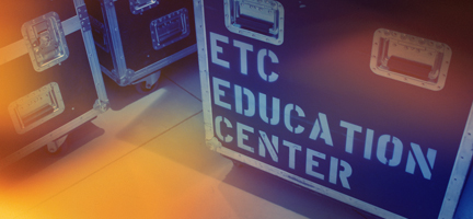 ETC Education Center