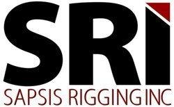 Sapsis Rigging