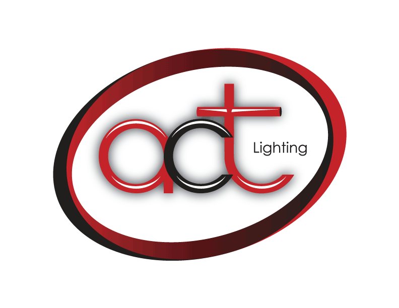 A.C.T. Lighting