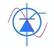 LiteTrol Logo2