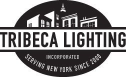 Tribeca Lighting