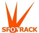 Spotrack